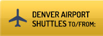 Airport Shuttles
