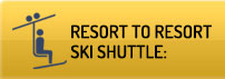 Ski Shuttles