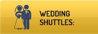 Wedding Shuttles